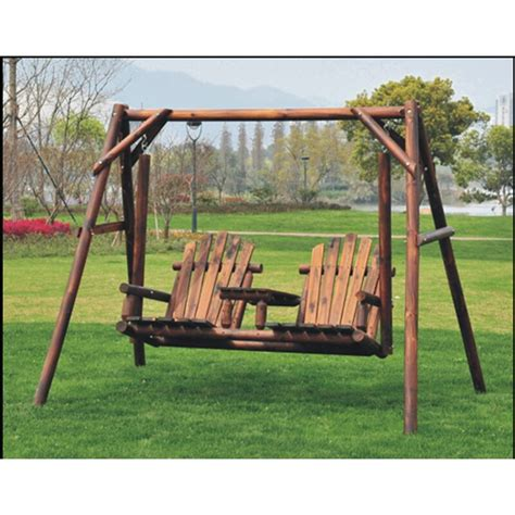 Adirondack-Chair-Swing
