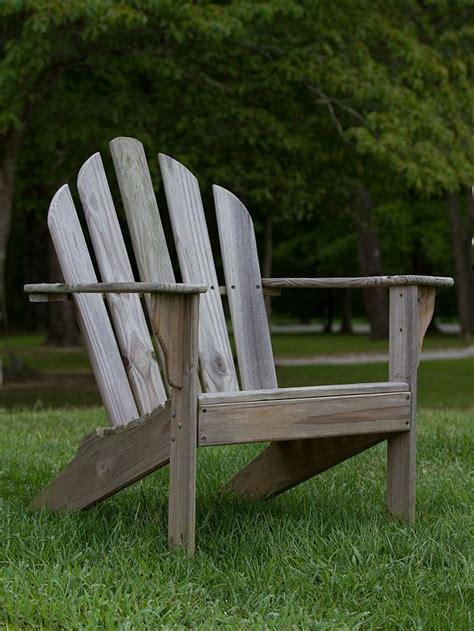 Adirondack-Chair-Wiki