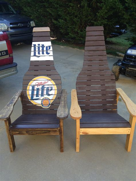 Adirondack-Chair-With-Beer-Bottle