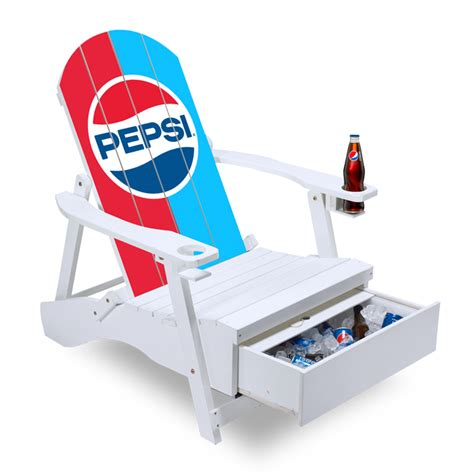 Adirondack-Chair-With-Cooler