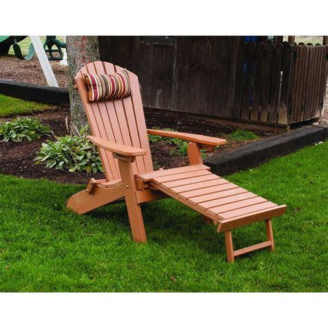 Adirondack-Chair-With-Hidden-Ottoman