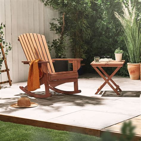 Adirondack-Chair-With-Non-Sloping-Seat