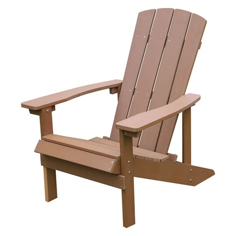 Adirondack-Chair-With-Plywood