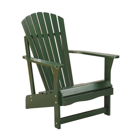 Adirondack-Chair-With-Slat-Seat