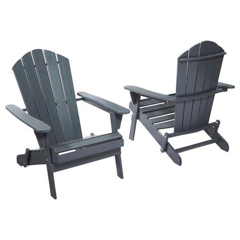 Adirondack-Chairs-2-Pack