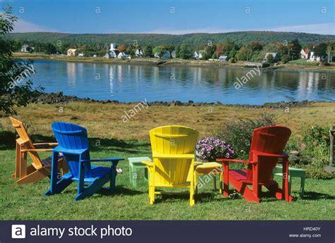 Adirondack-Chairs-Annapolis