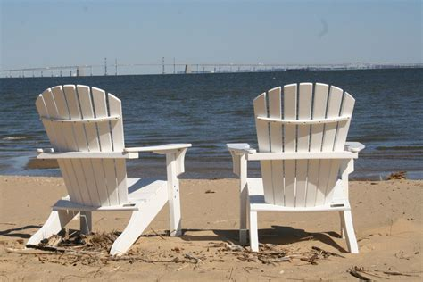 Adirondack-Chairs-Annapolis-Md
