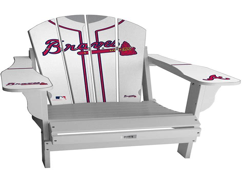 Adirondack-Chairs-Atlanta