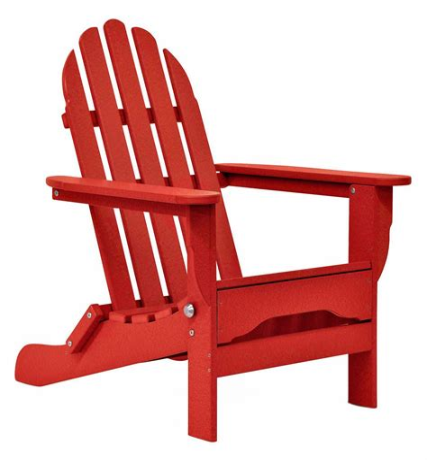 Adirondack-Chairs-Austin-Texas