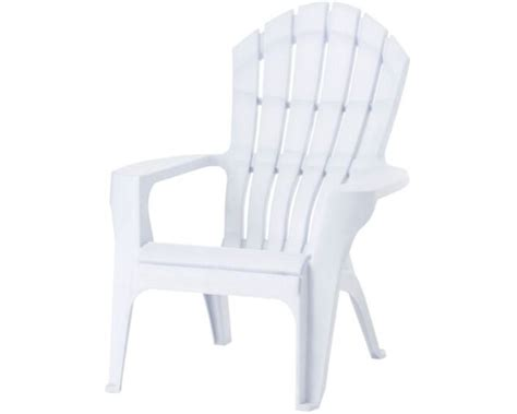 Adirondack-Chairs-Bbq-Galore