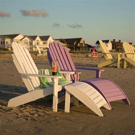 Adirondack-Chairs-Berry-Nsw