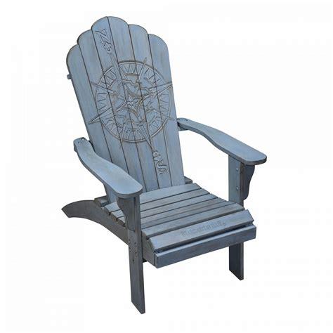 Adirondack-Chairs-Bjs
