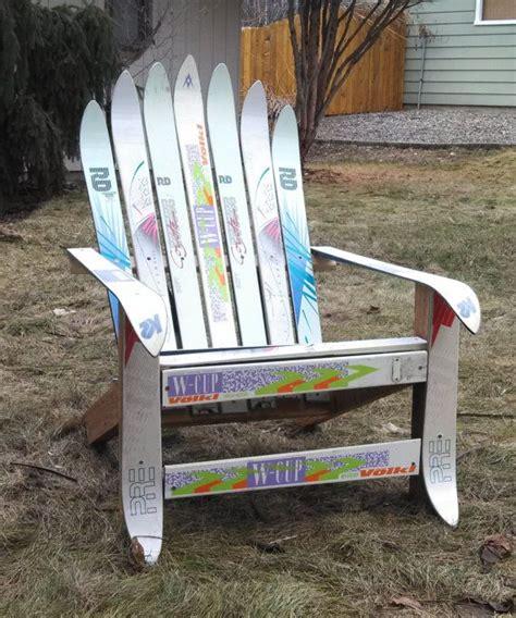 Adirondack-Chairs-Boise