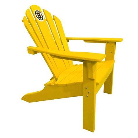 Adirondack-Chairs-Boston-Ma