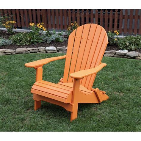 Adirondack-Chairs-Bright-Colors