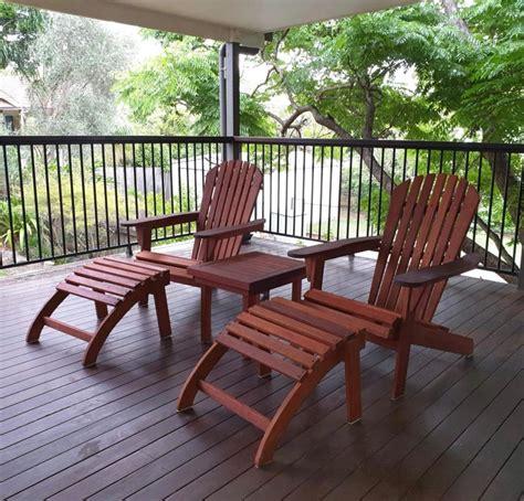 Adirondack-Chairs-Brisbane-Australia