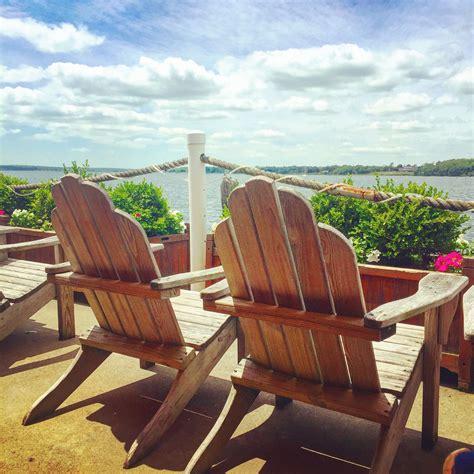 Adirondack-Chairs-Bristol-Ri