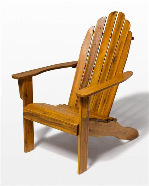 Adirondack-Chairs-Brooklyn-Ct
