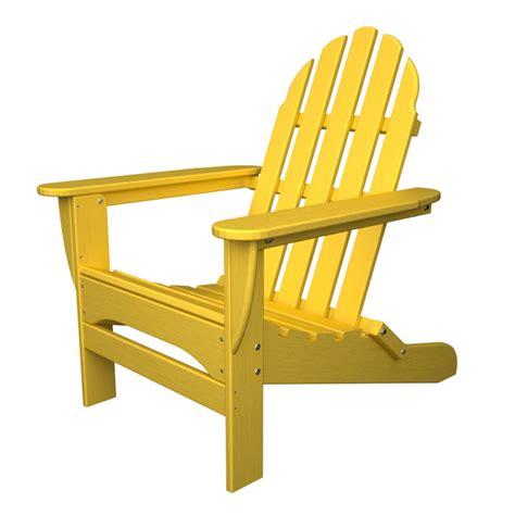 Adirondack-Chairs-Bunnings
