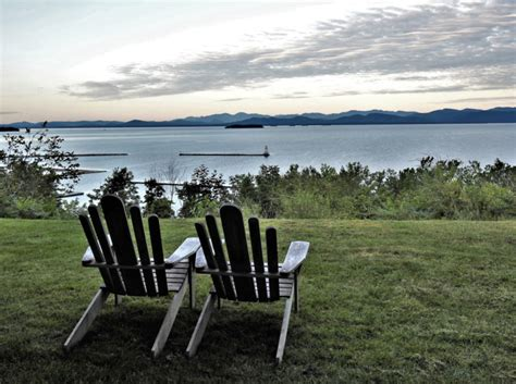 Adirondack-Chairs-Burlington-Vt