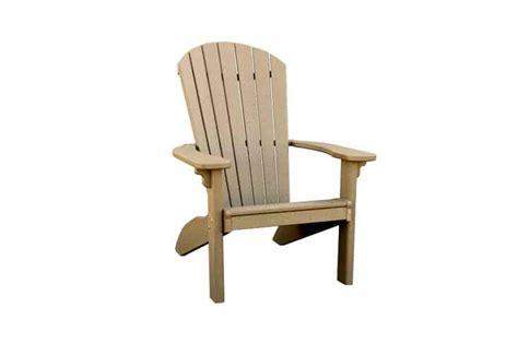Adirondack-Chairs-Buxton