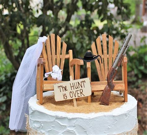 Adirondack-Chairs-Cake-Topper-Uk
