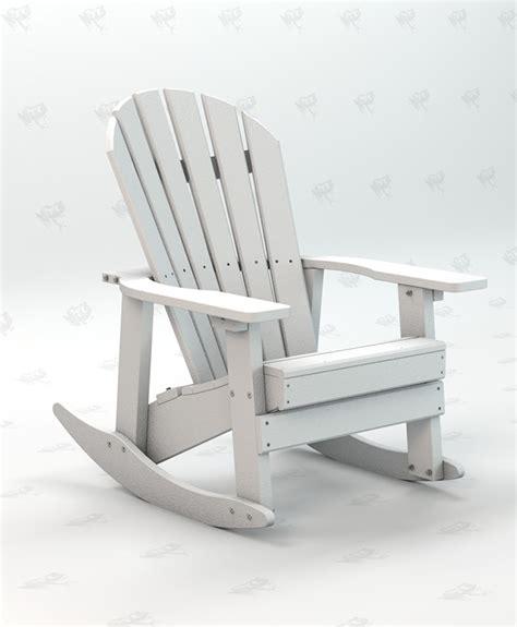Adirondack-Chairs-Charleston-Sc