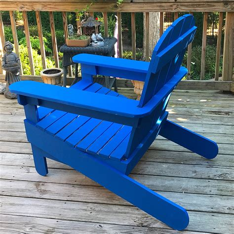 Adirondack-Chairs-Charlotte-Nc