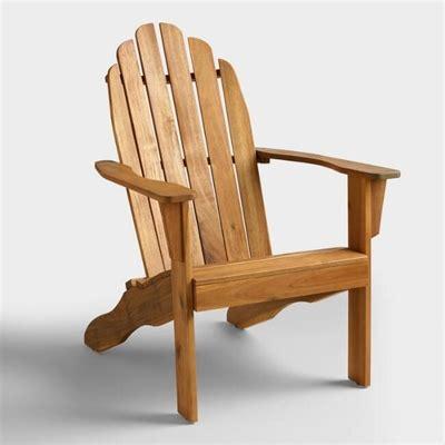 Adirondack-Chairs-Chesapeake-Va