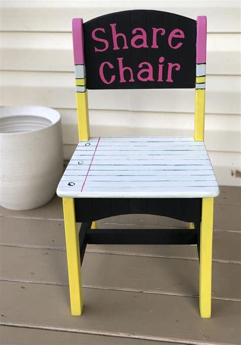 Adirondack-Chairs-Classroom