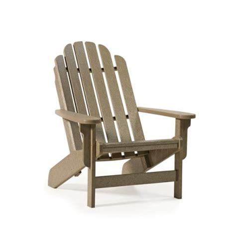 Adirondack-Chairs-Cleveland-Ohio