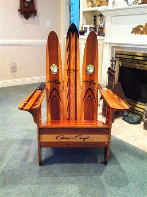 Adirondack-Chairs-Colorado-Springs