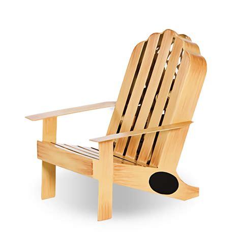 Adirondack-Chairs-Cork