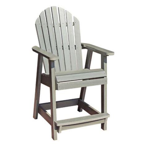 Adirondack-Chairs-Counter-Height