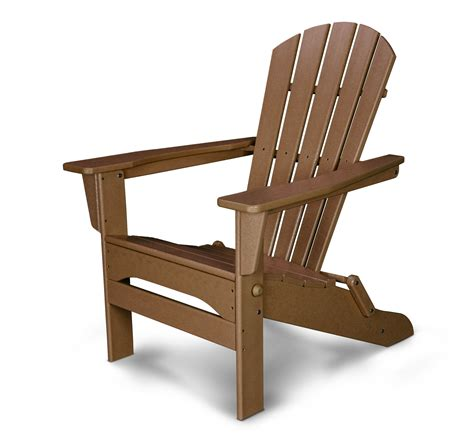 Adirondack-Chairs-Curved-Back-Style