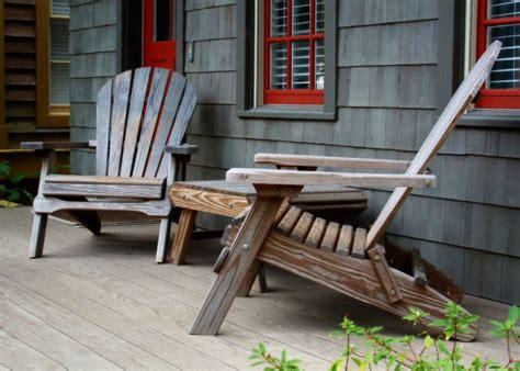 Adirondack-Chairs-Destin-Fl