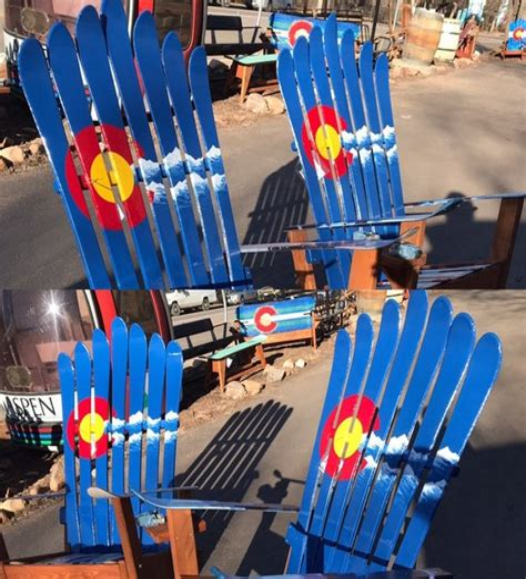 Adirondack-Chairs-Dictionary