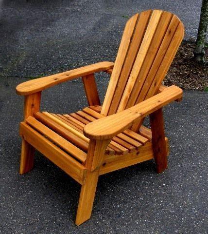 Adirondack-Chairs-Don-Willis-Furniture