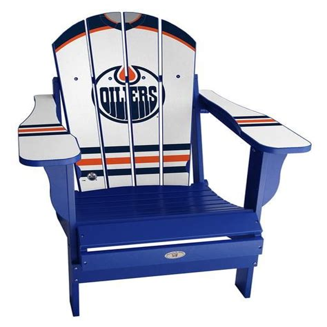 Adirondack-Chairs-Edmonton