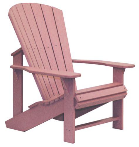 Adirondack-Chairs-Fairhaven-Ma