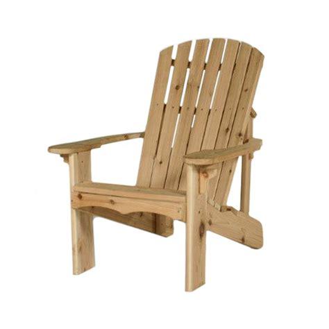 Adirondack-Chairs-Fargo-Nd