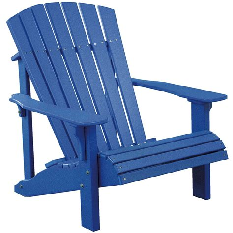 Adirondack-Chairs-Ferrisburgh-Vt