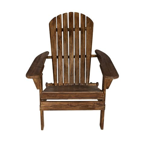 Adirondack-Chairs-For-Rent