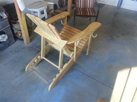 Adirondack-Chairs-Fort-Myers