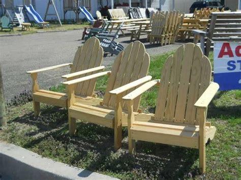 Adirondack-Chairs-Frederick-Md
