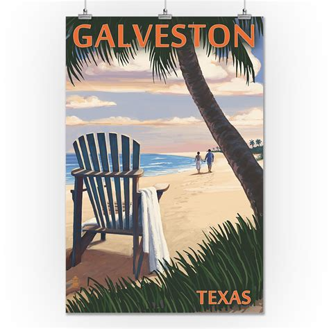Adirondack-Chairs-Galveston-Tx