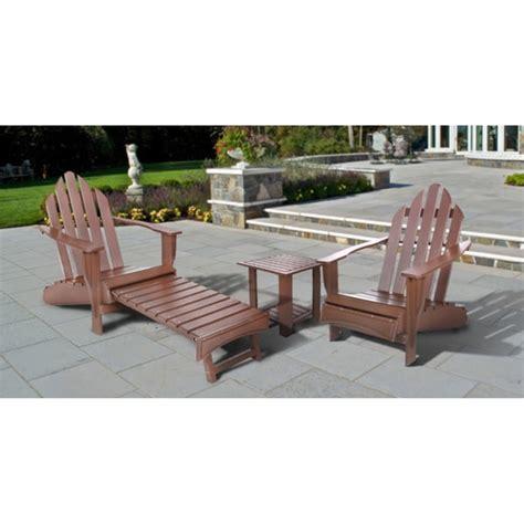 Adirondack-Chairs-Greenwood-Indiana