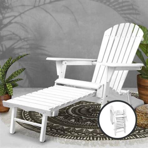 Adirondack-Chairs-Gumtree-Sydney