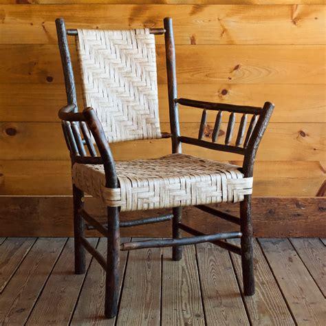 Adirondack-Chairs-Hickory-Nc