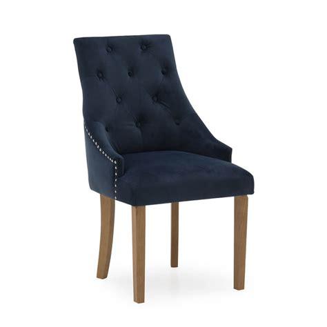 Adirondack-Chairs-Hobart